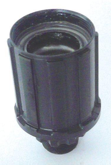 naben: Formula  FH14 Kassettenkörper 8910-fach