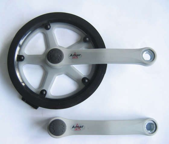 kettengarnitur (kettengarnitur)/Kette: Amar  820-K 40 Z 150 mm