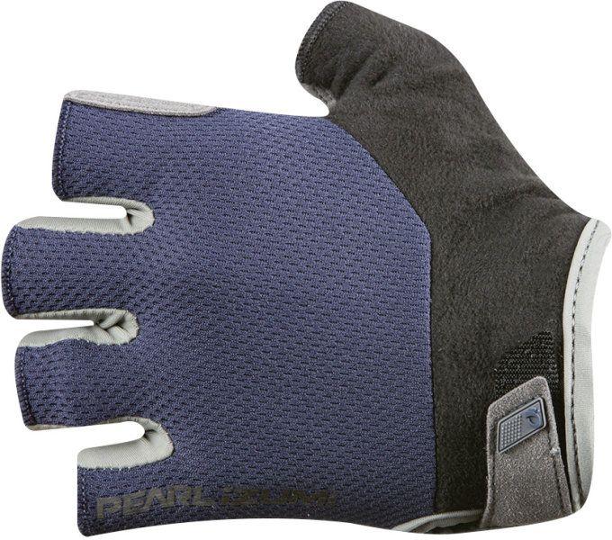 handschuhe sommer/Handschuhe: PEARL iZUMi  Handschuhe Attack Glove S NAVY