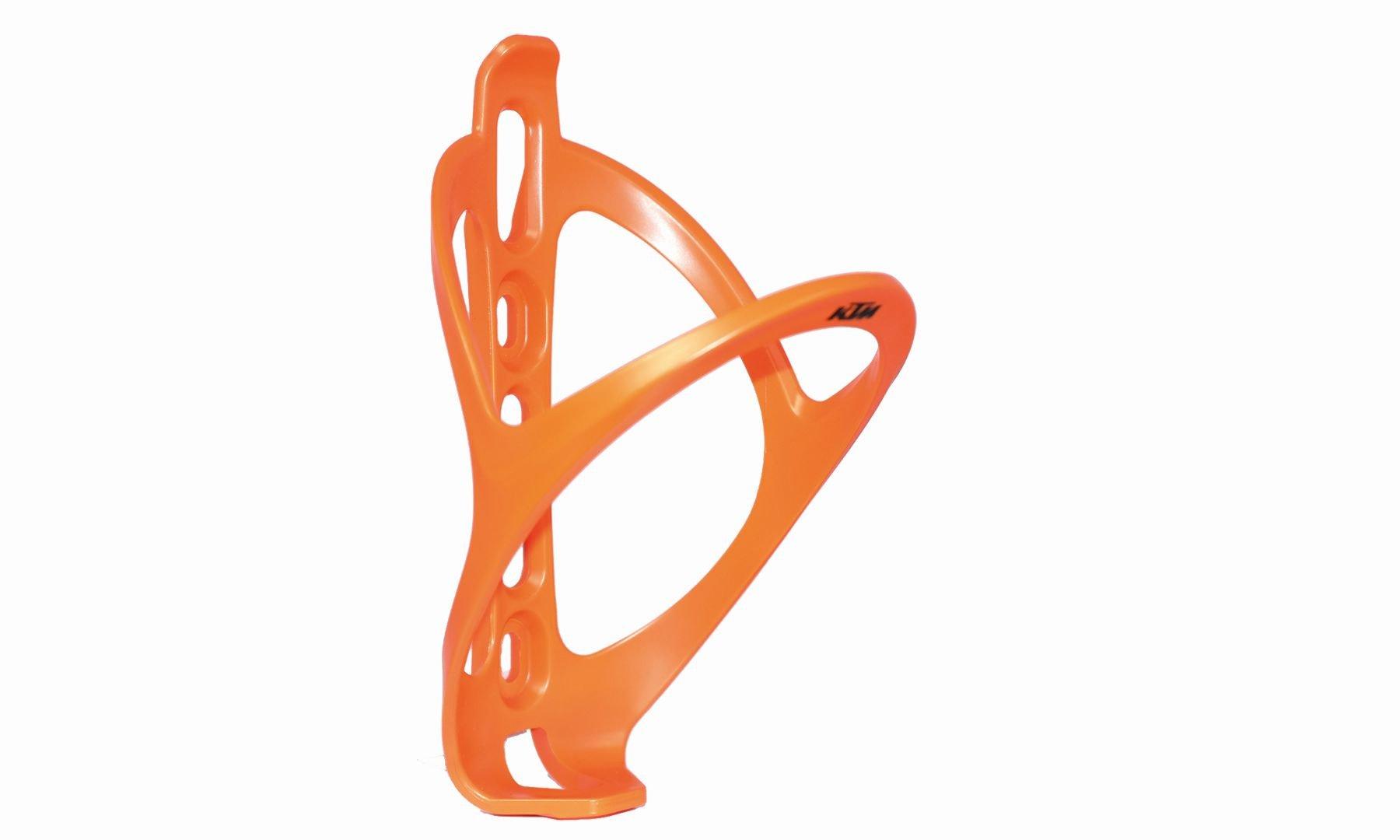 KTM Flaschenhalter Bow