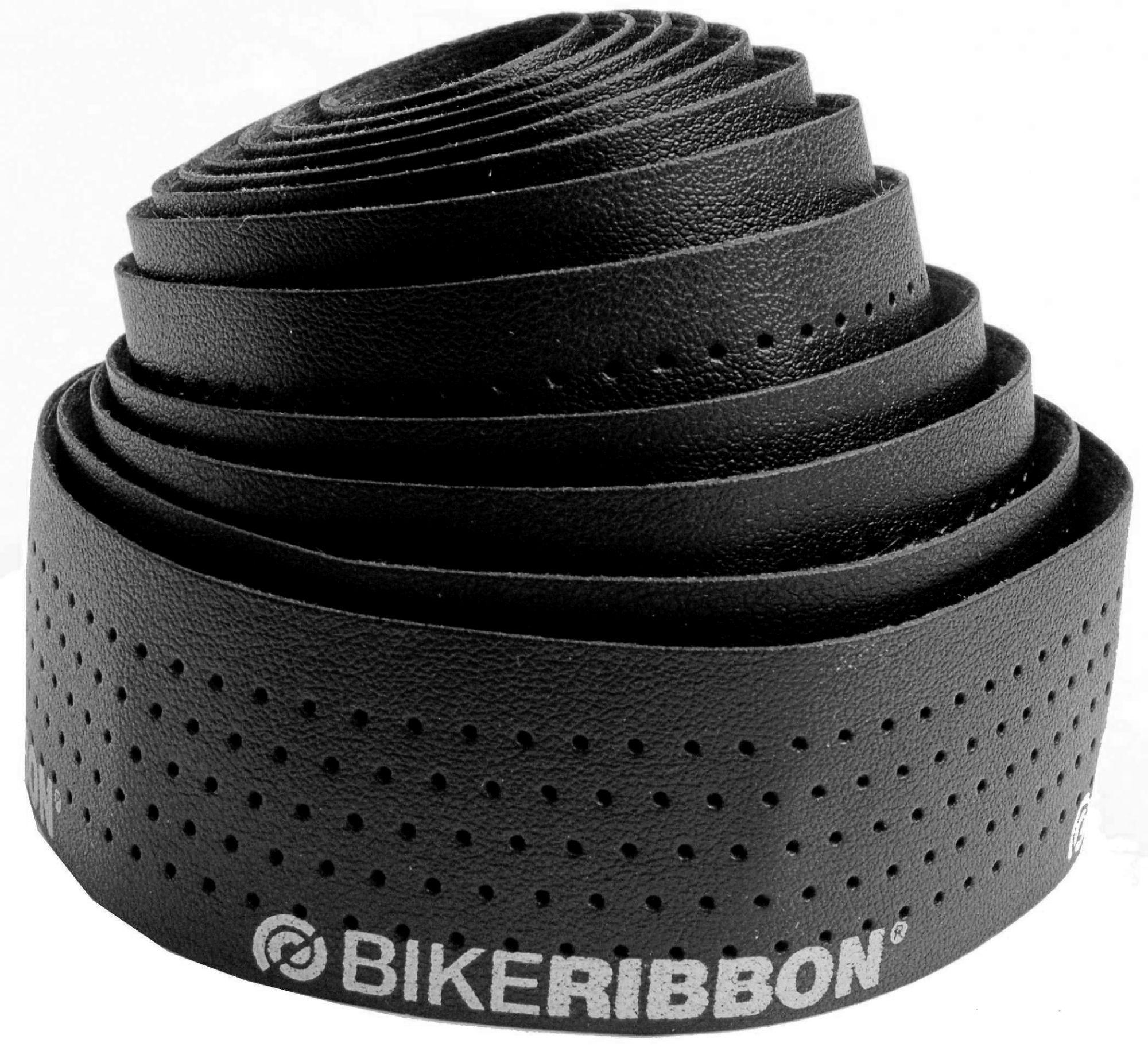 lenkerbänder/Lenker: Bike Ribbon  Eolo-Soft -