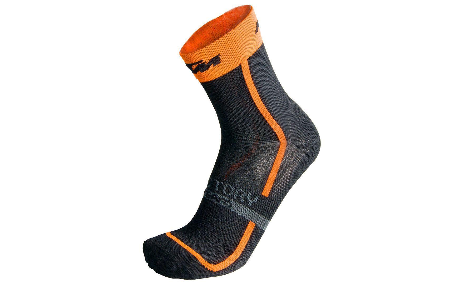 socken winter/Socken: KTM  Socken Factory Team