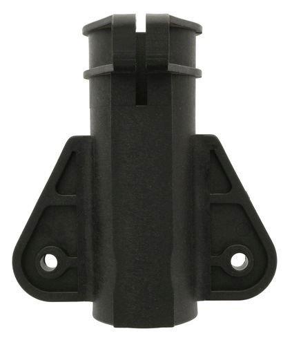 montagewerkzeug: ParkTool  Tretlagerwerkzeug PT BBT-79