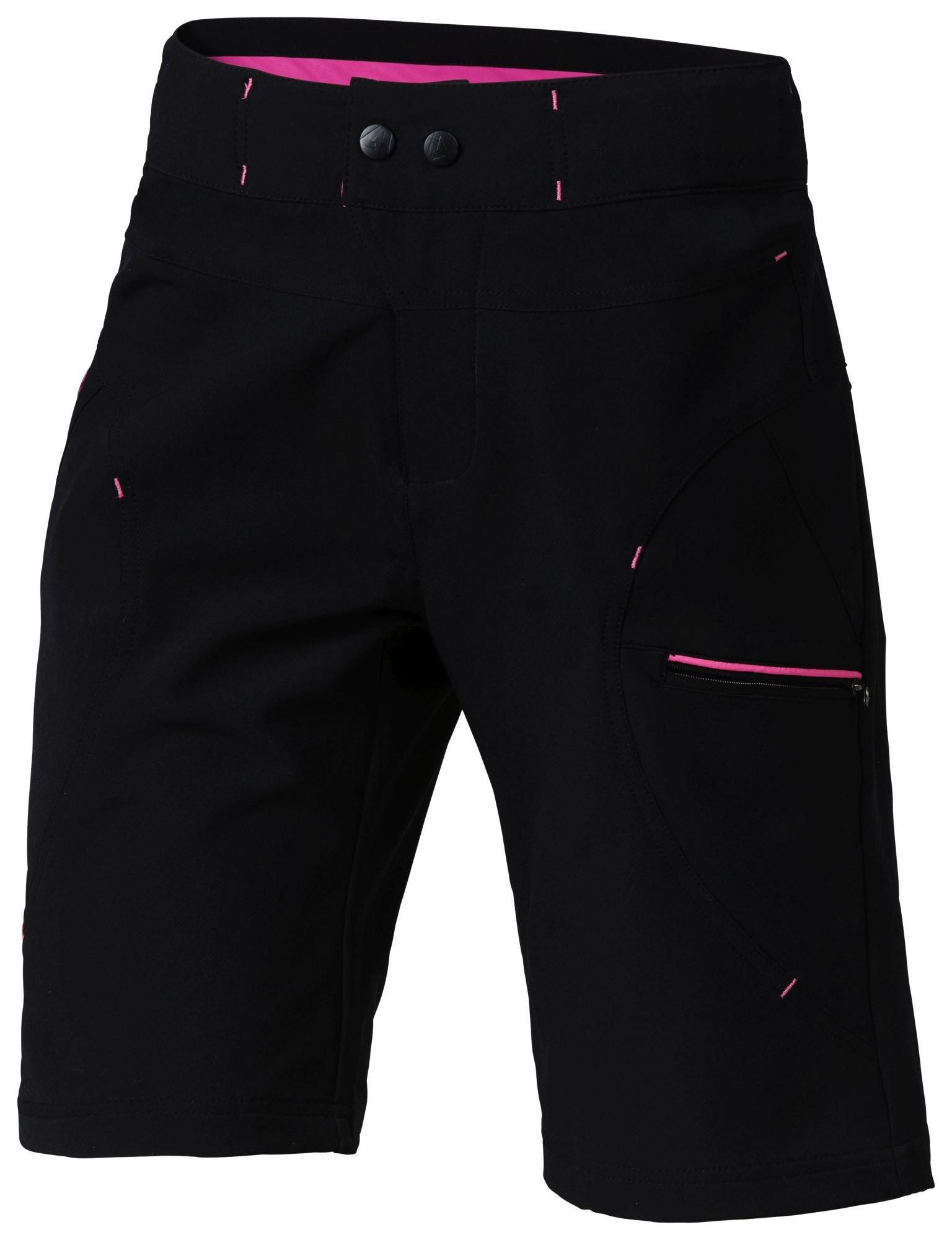 Apura Damen Shorts Stroll 3.0