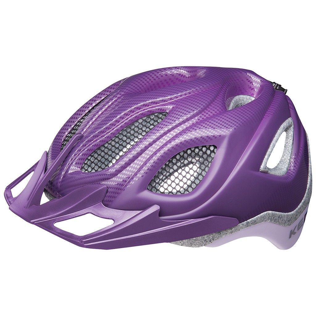 trekking- / city-helme/Helme: KED  Fahrrad-helm Certus Pro 52-58 cm