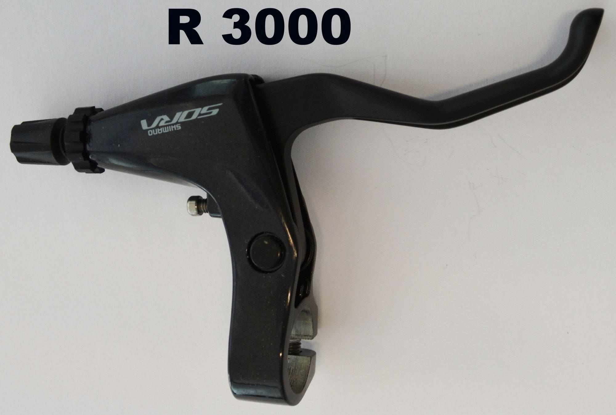 felgenbremshebel/Bremsen: Shimano  Bremshebel BL-R3000 Sora (HR-rechts)