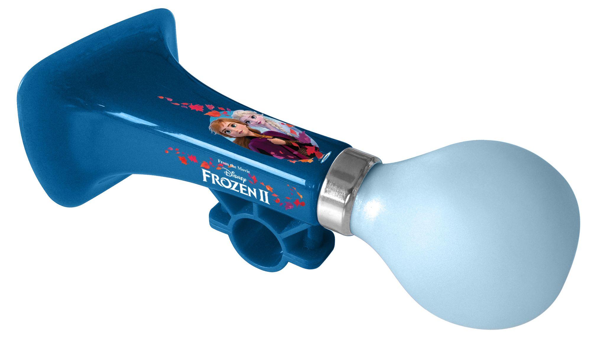 klingeln, glocken & hupen/Kinderartikel: Disney  Hupe Frozen II