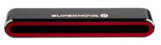 Supernova Rücklicht M99 Tail Light Pur 6V