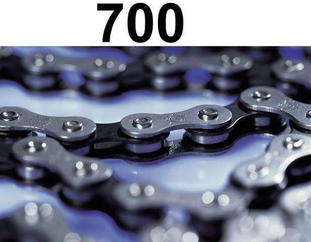 ketten/Kette: Connex ConneX 700 Kette 332