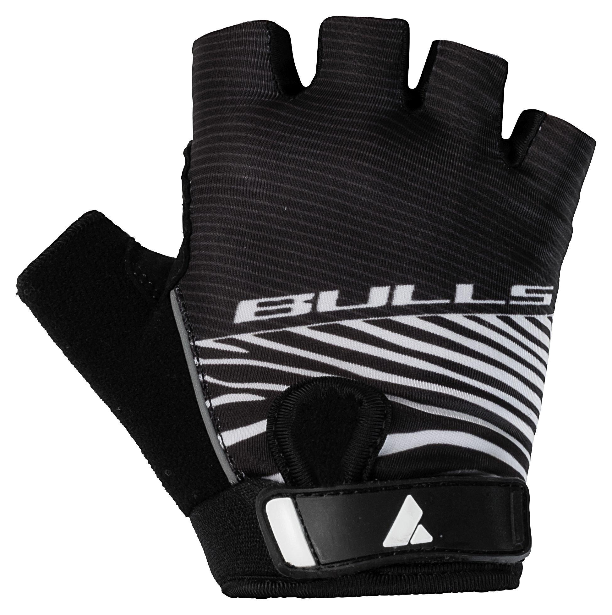 BULLS Kinder Handschuh Competition