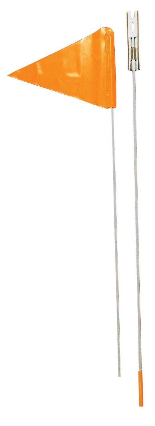 wimpel/Kinderartikel: Göckener  Siwi 800 Wimpel