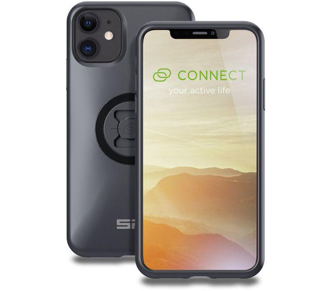 /Lenker: SP Connect  SP PHONE CASE iPhone 11 PRO