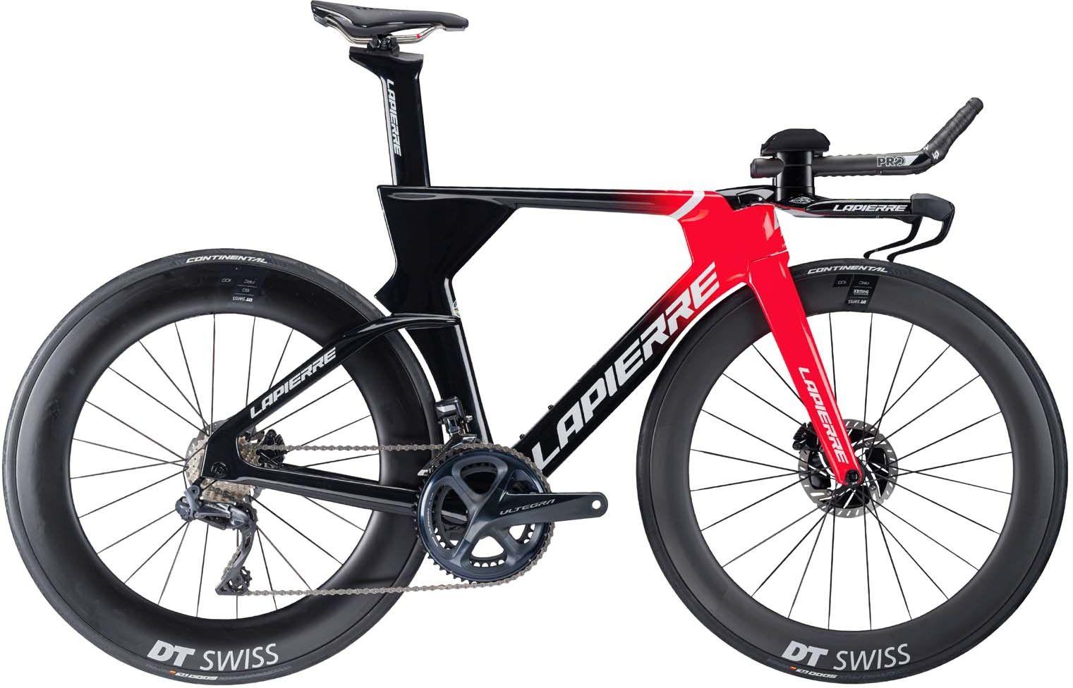 Fahrräder: Diamant  AEROSTORM DRS 22 Gang Kettenschaltung Herrenfahrrad Diamant Modell 2021 28 Zoll 58 cm