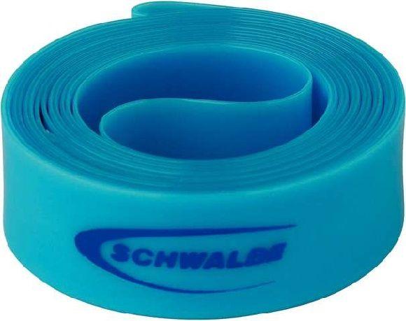 Schwalbe Super HP-Felgenband 20 / 622