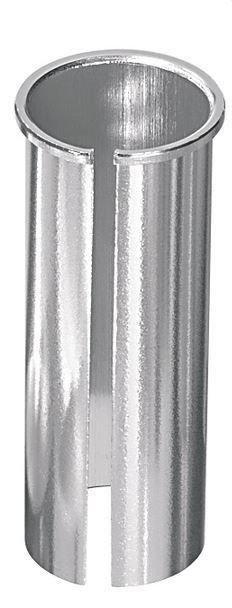 sattelstützen-zubehör/Sattel: HUMPERT Humpert Kalibrierbuchse 272300 50 mm