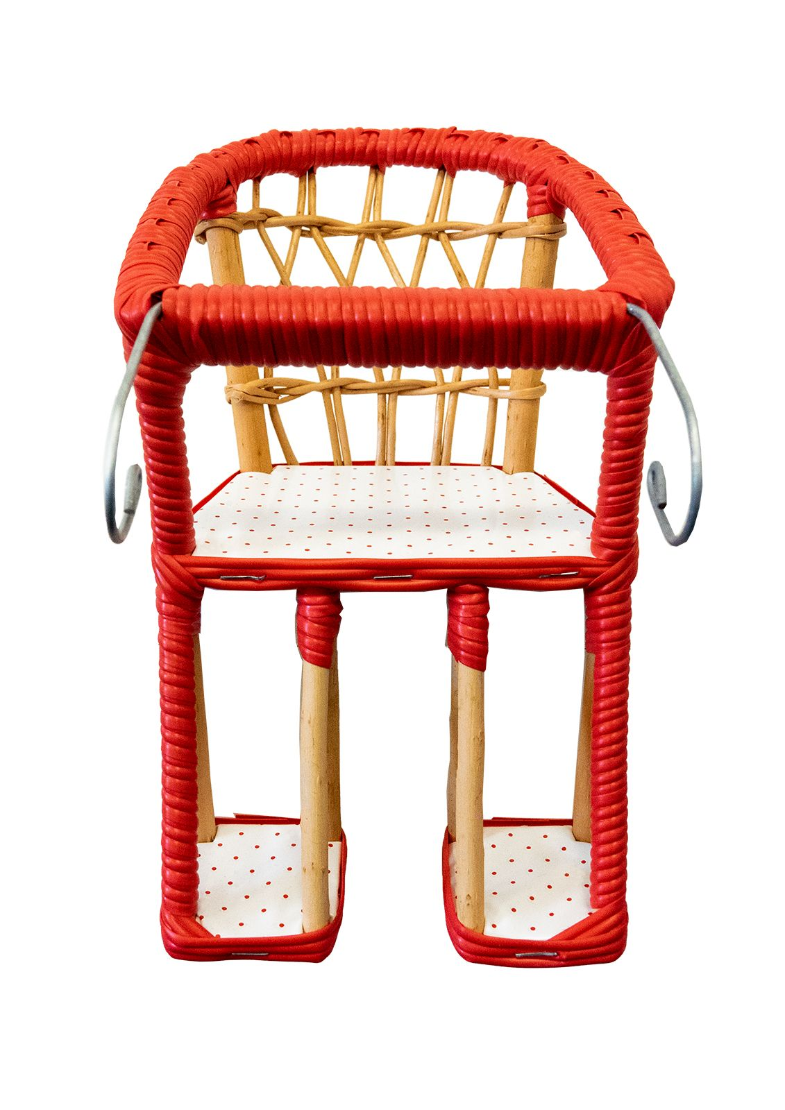 körbe, taschen, puppensitze/Kinderartikel: Aumüller  Puppensitz