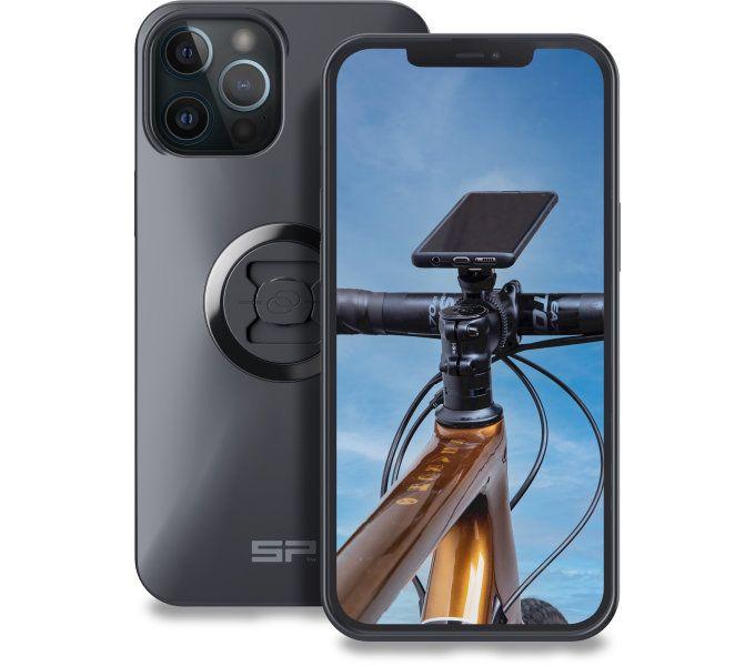 /Lenker: SP Connect  SP PHONE CASE iPhone 12 PRO MAX