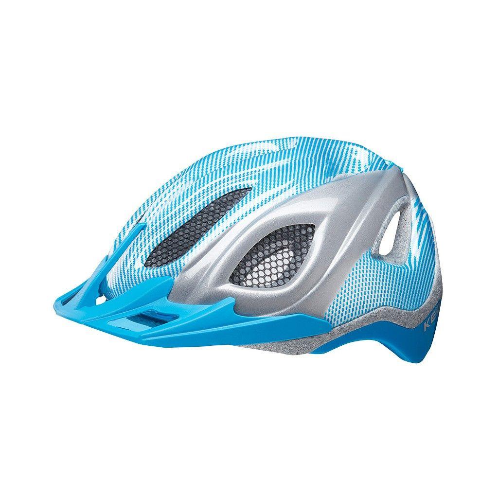 trekking- / city-helme/Helme: KED  Fahrradhelm Certus K-Star® 55-63 cm