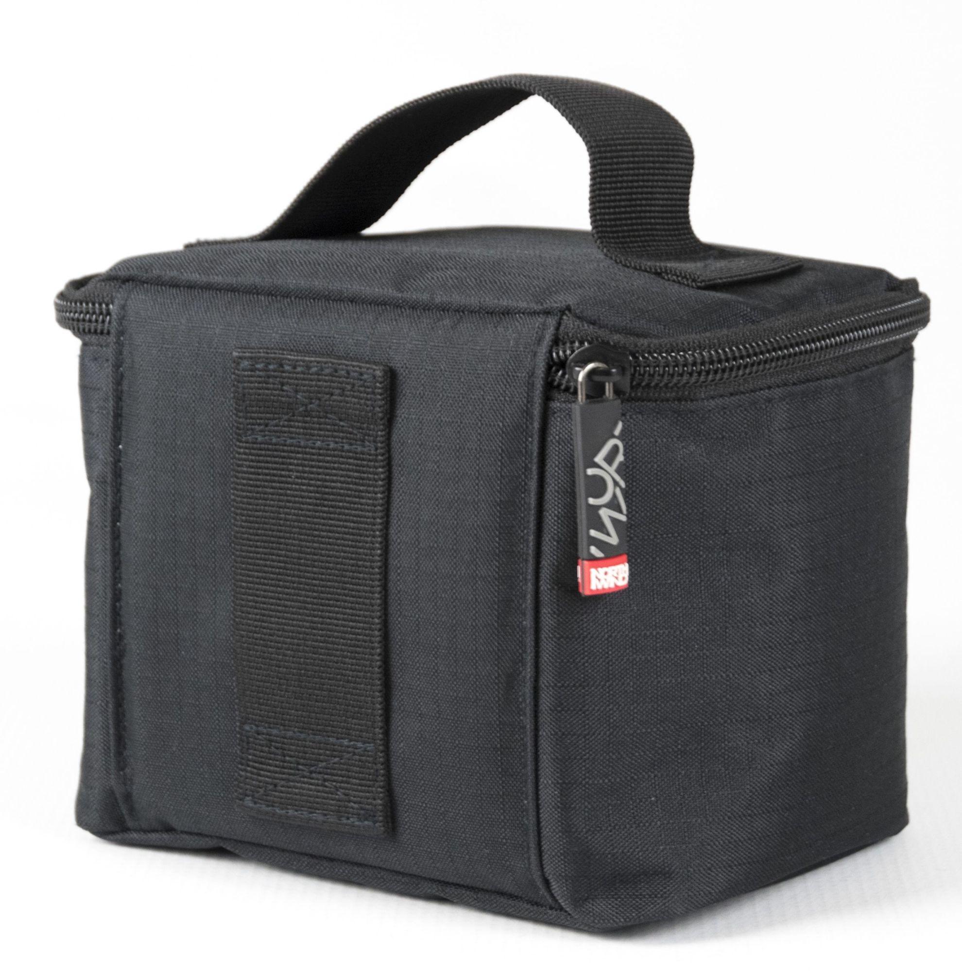 Northwind Cool Bag Innentasche für Smartbag
