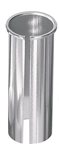 sattelstützen-zubehör/Sattel: HUMPERT Humpert Kalibrierbuchse 272314 50 mm