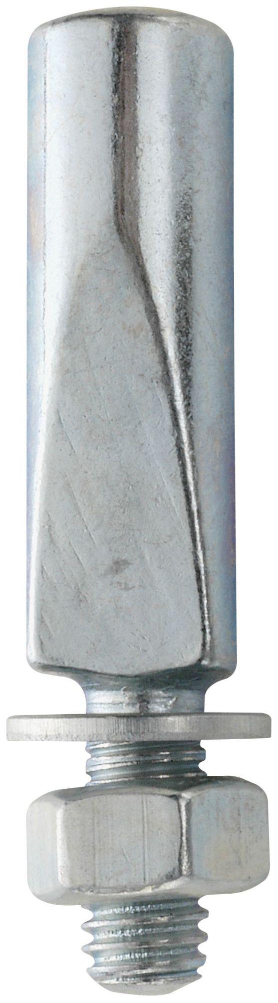 zubehör (kettengarnitur)/Kette: ZEG  Kurbelkeile 95mm mit kurzer Fläch 7429