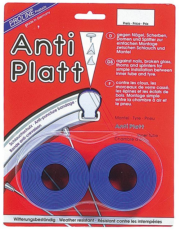 zubehör/Bereifung: Proline  Pannenschutz Anti-Platt 0919V 29 Zoll