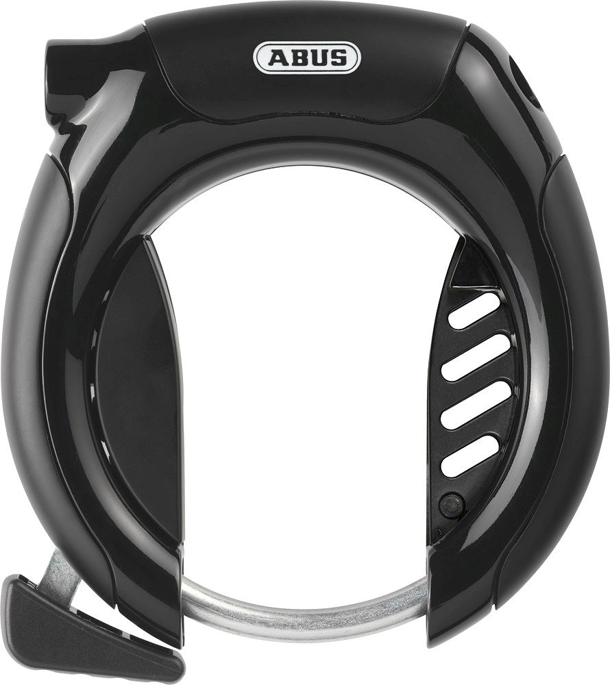 Abus Rahmenschloss Pro Shield 5850