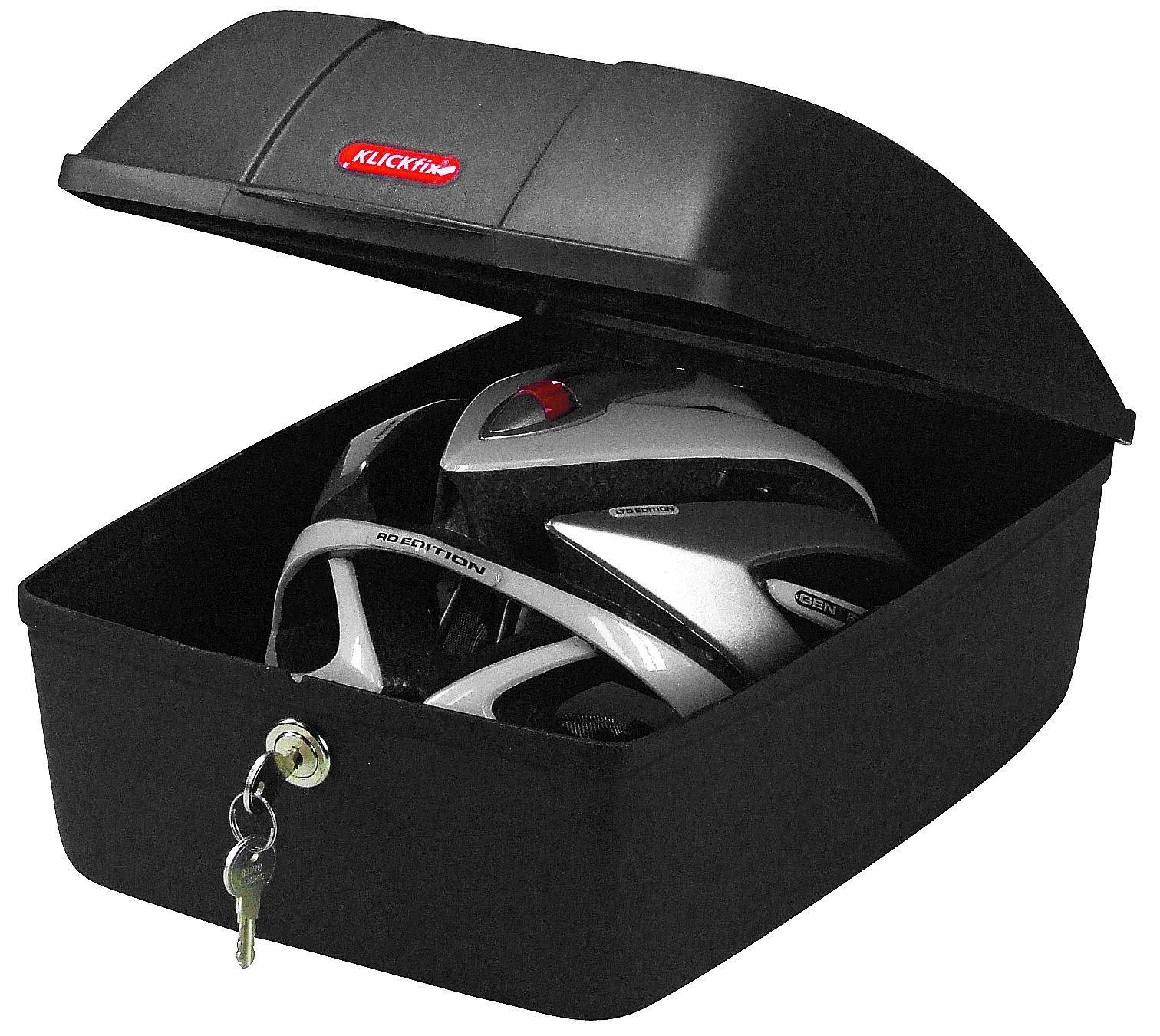 KLICKfix Bike-Box