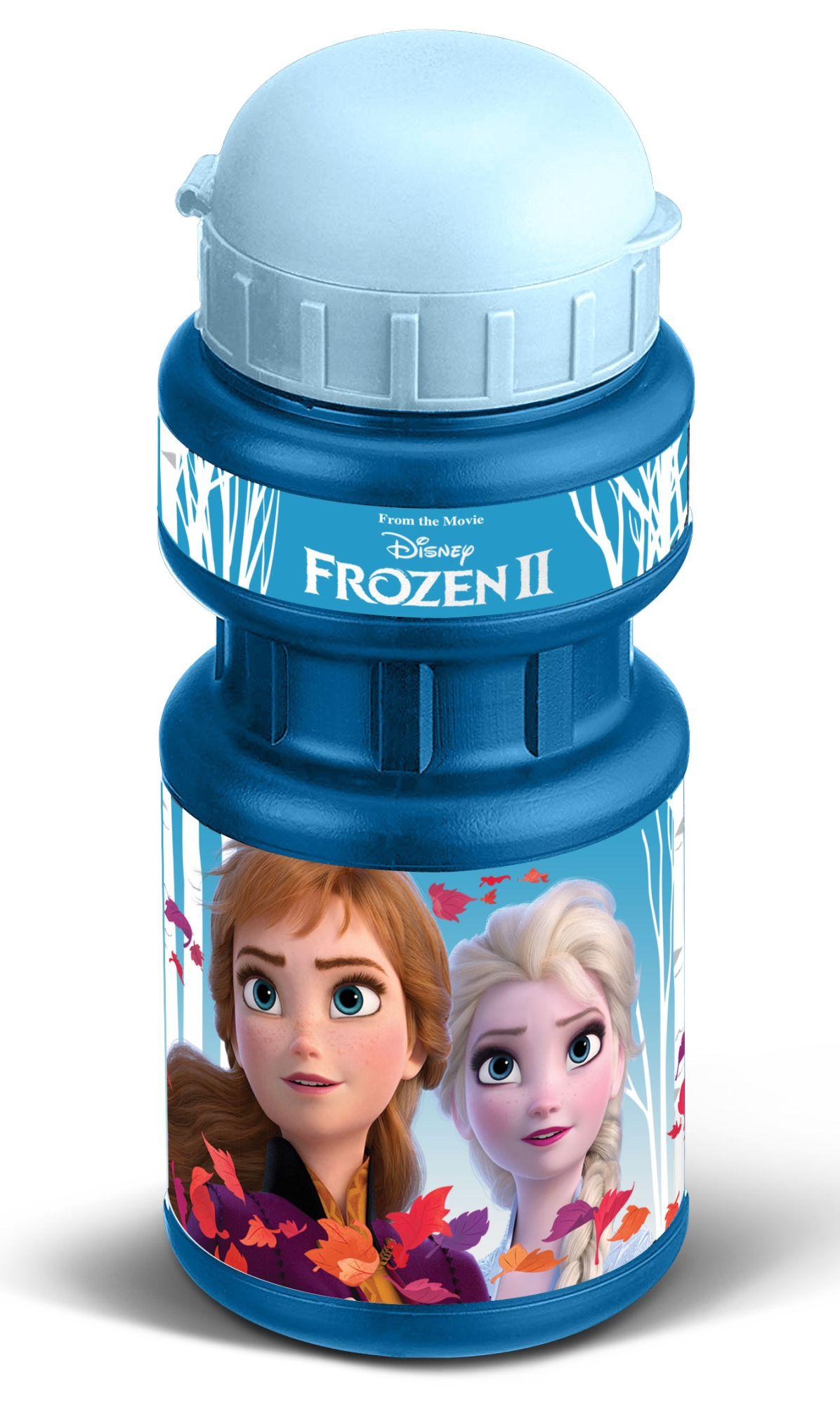 trinkflaschen (kinder)/Kinderartikel: Disney  Trinkflasche Frozen II