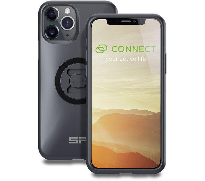 /Lenker: SP Connect  SP PHONE CASE iPhone 11