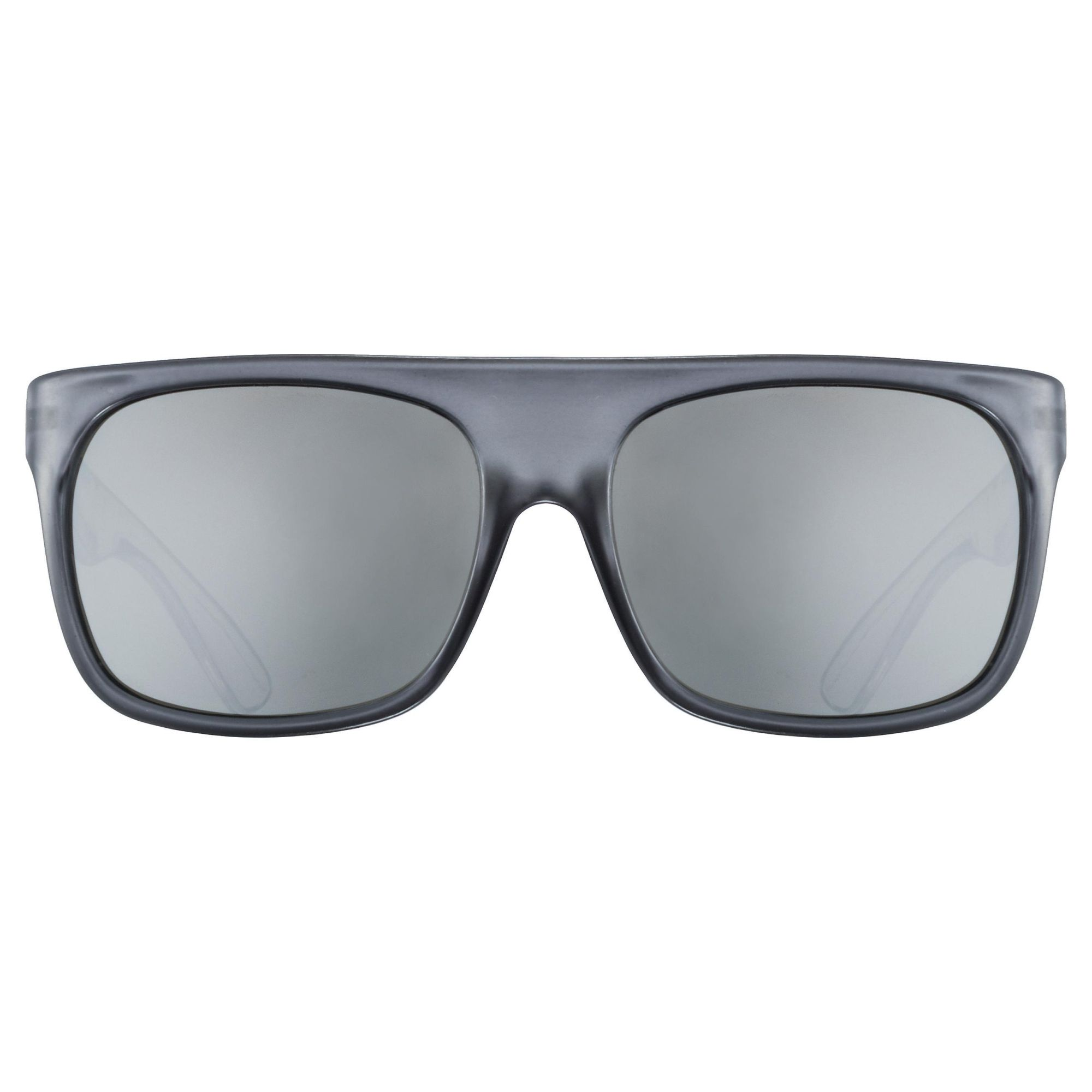 Uvex Sportbrille sportstyle 511