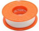 lenkerbänder/Lenker: Meffert  Lenkerband Certoplast