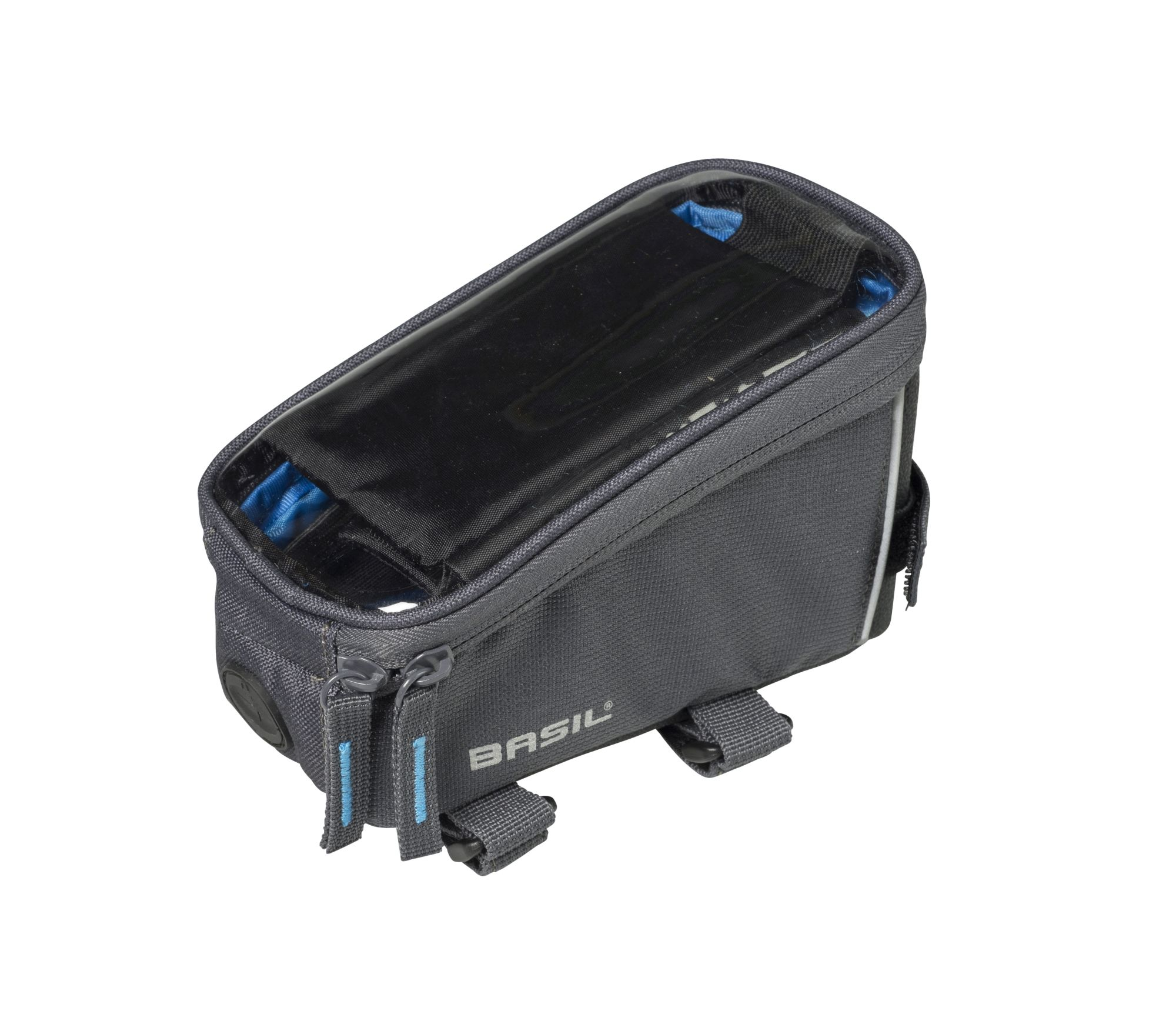 Basil Rahmentasche 1 Liter Sport Design Frame Bag