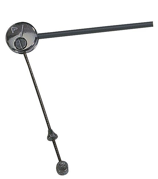 felgenbremsen zubehör/Bremsen: Shimano  Bremszug Link Wire Y-TypA73