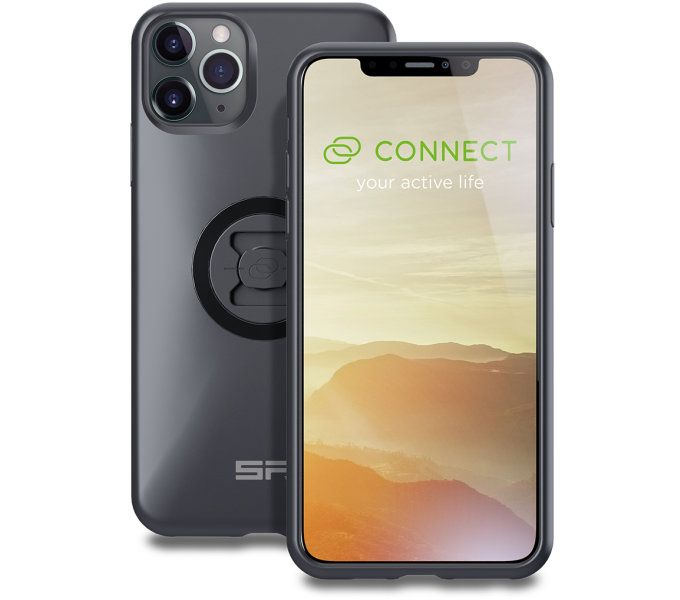 /Lenker: SP Connect  SP PHONE CASE iPhone 11 MAX