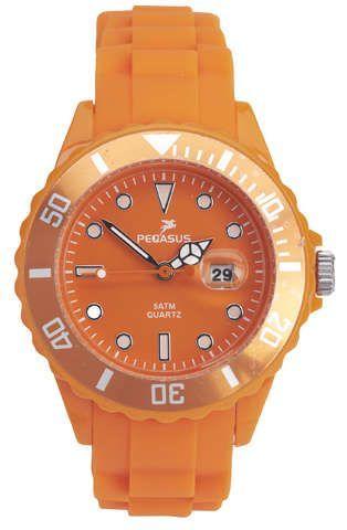 sale: Pegasus  Colour Watch Armbanduhr 36 mm