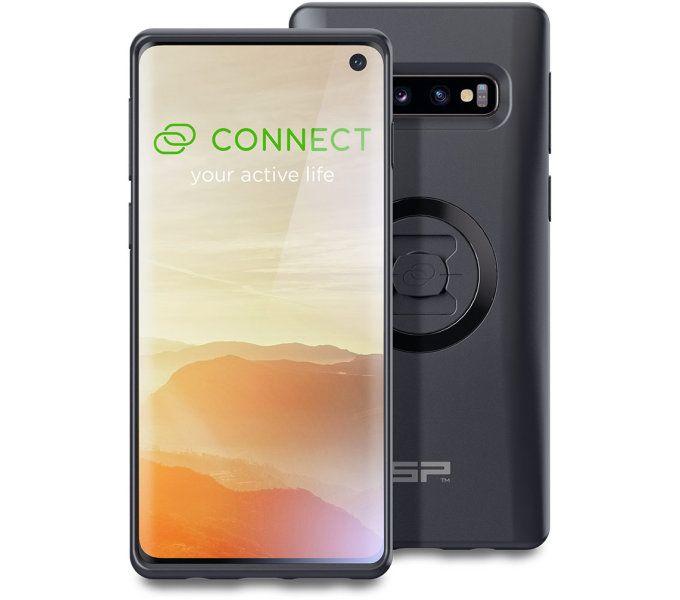/Lenker: SP Connect  SP PHONE CASE Galaxy S10e