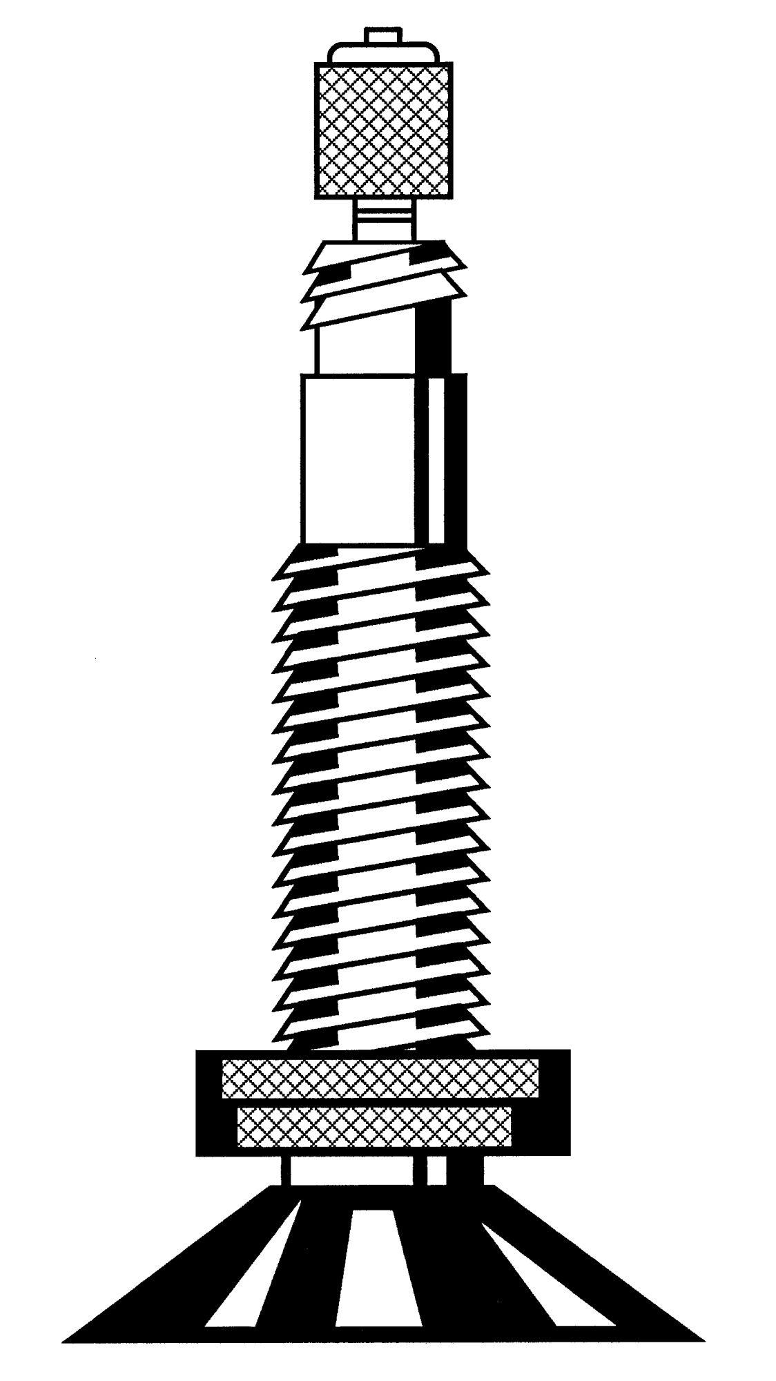 schläuche/Bereifung: Continental  28 Zoll Race Wide (2532-622630)SC