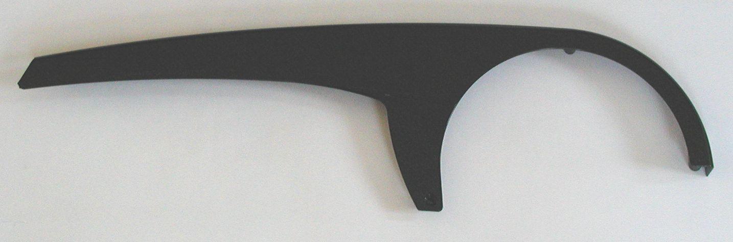 kettenschützer/Schutzbleche: Catena Kompakt  Kettenschutz 44 Z=4244 D:210 L:420