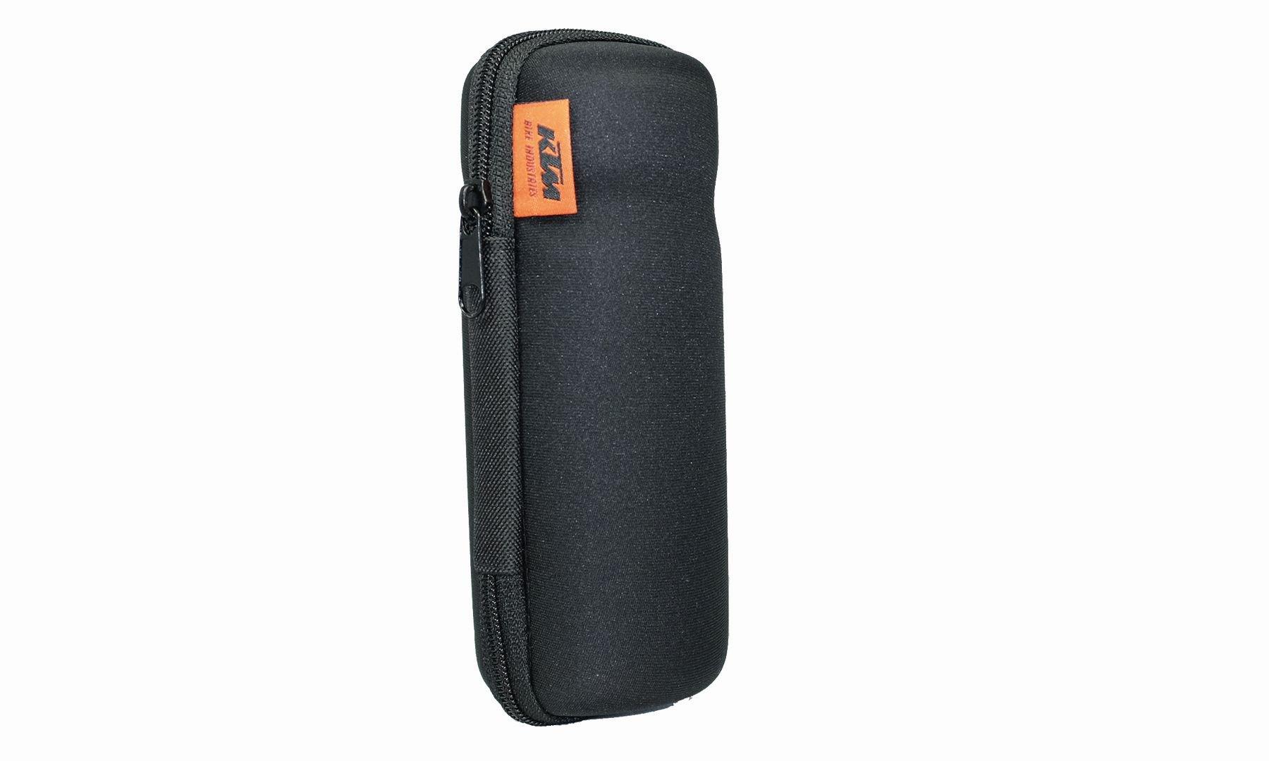 KTM Werkzeugtasche Bottle Cage Bag