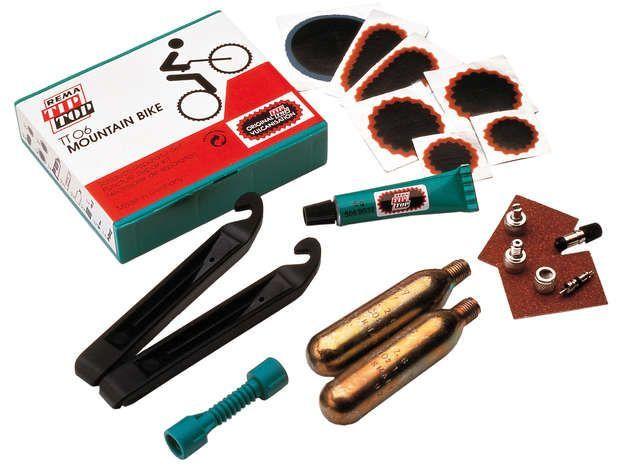 flickzeug & reparatur: Tip Top  TT06 MTB SB Flickzeug