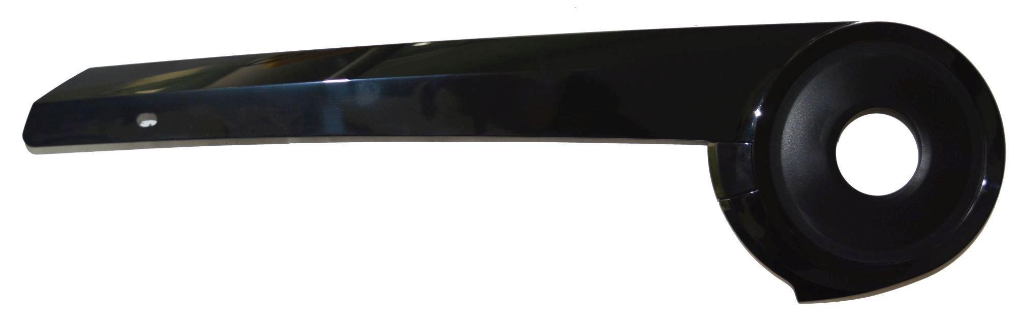 kettenschützer/Schutzbleche: Hesling  Kettenschutz ECB1W200 KS Cortez1 Bosch 2