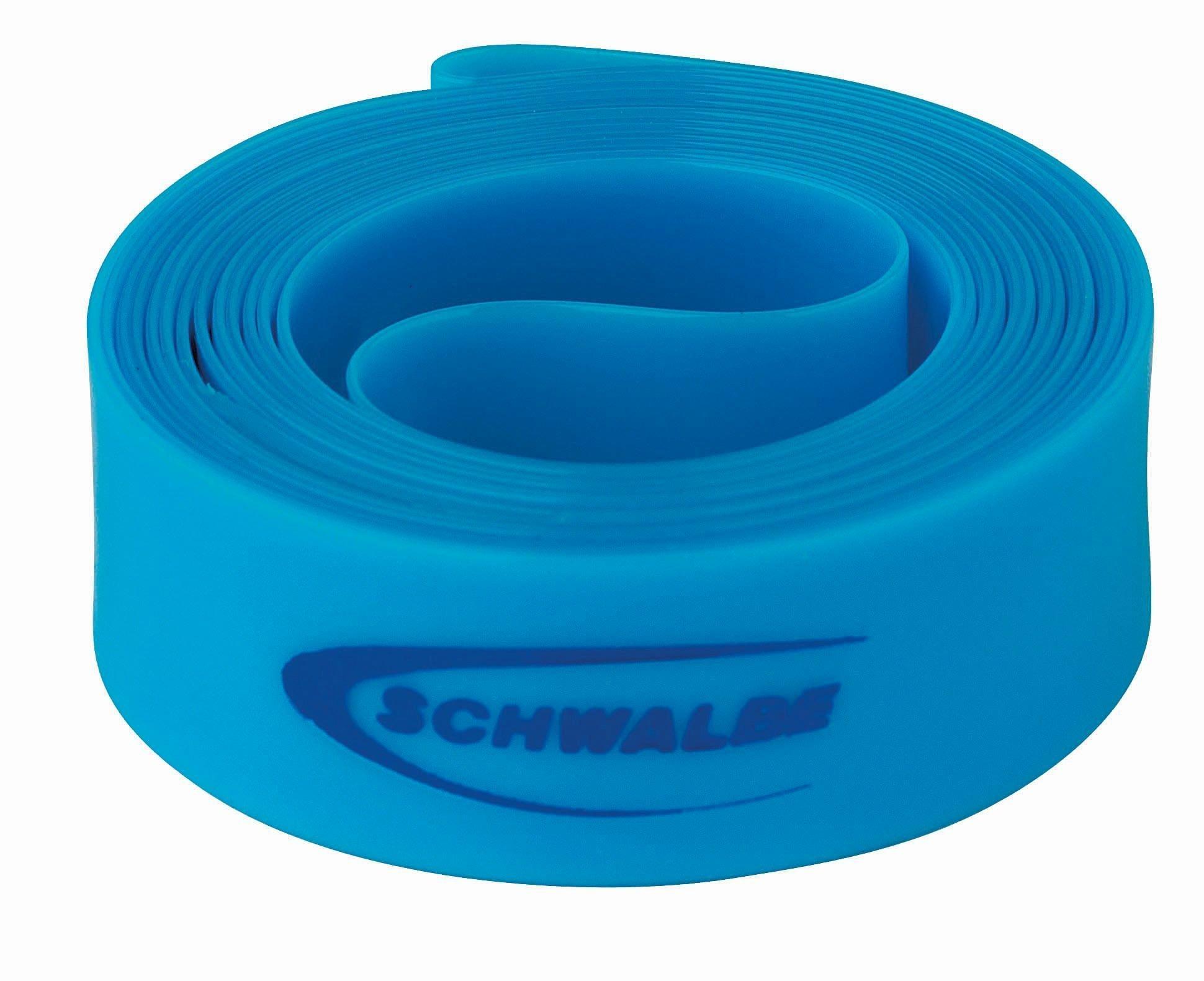 Schwalbe High Pressure Felgenband 584 x 45 mm