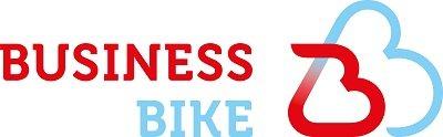 Business Bike Leasing