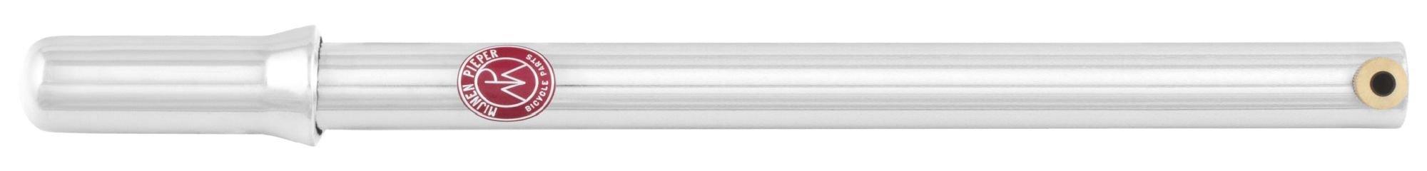 rahmenpumpen/Pumpen: MPieper  Rahmenpumpe No. 3
