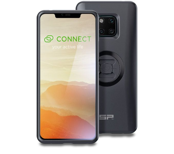 /Lenker: SP Connect  SP PHONE CASE Mate 20 Pro