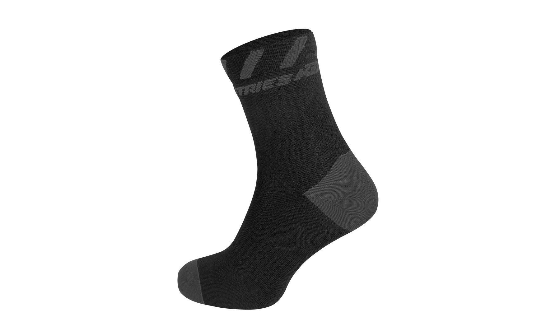 socken sommer/Socken: KTM  Factory Line Socks 36-39