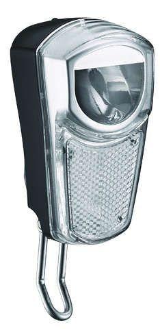 scheinwerfer/Beleuchtung: Union  4266 Nabendynamo-Scheinwerfer