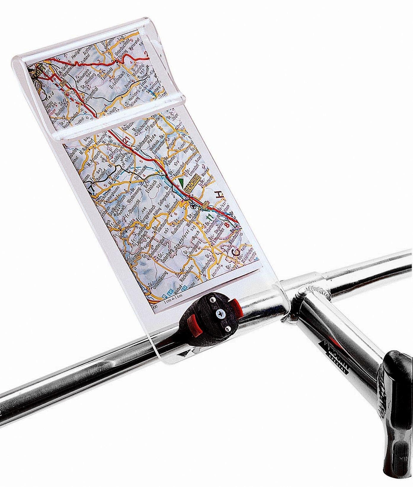 kartenhalter/Lenker: Rixen & Kaul  Mini-Map Mini-Map 1