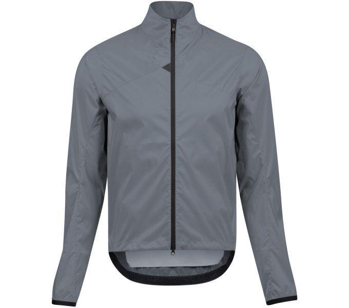windjacken/Jacken: PEARL iZUMi  Jacke Zephrr Barrier Jacket M TURBULENCE